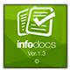 InfoDOCS - Aplicación de PQRD
