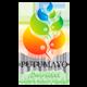 Portal de Turismo de Putumayo